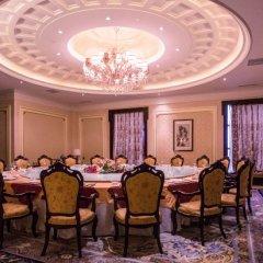 Chongzhou Zhongsheng Hotel фото 2