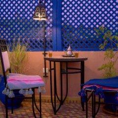 Отель Riad Jenan Adam Марокко, Марракеш - отзывы, цены и фото номеров - забронировать отель Riad Jenan Adam онлайн фото 2