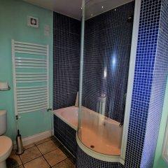 Отель Drapers Hotel Великобритания, Колчестер - отзывы, цены и фото номеров - забронировать отель Drapers Hotel онлайн спа фото 2