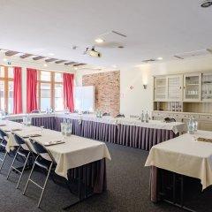 Отель Ghent River Hotel Бельгия, Гент - отзывы, цены и фото номеров - забронировать отель Ghent River Hotel онлайн помещение для мероприятий
