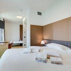 Отель Camplus Living Bononia спа фото 2
