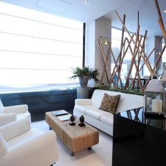 Отель Starhotels Excelsior Италия, Болонья - 3 отзыва об отеле, цены и фото номеров - забронировать отель Starhotels Excelsior онлайн спа фото 2