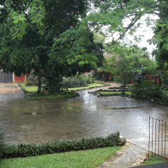 Отель Hacienda Misne фото 3