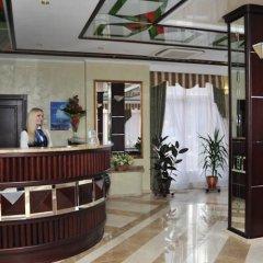 Гостиница Slava Hotel Украина, Запорожье - 1 отзыв об отеле, цены и фото номеров - забронировать гостиницу Slava Hotel онлайн спа фото 2