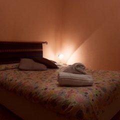 Апартаменты Sunny Venice Apartment Венеция детские мероприятия фото 2