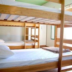 Hostel Quasimodo фото 13