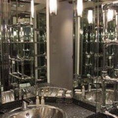 Отель Boutique Hotel de la Place des Vosges Франция, Париж - отзывы, цены и фото номеров - забронировать отель Boutique Hotel de la Place des Vosges онлайн питание