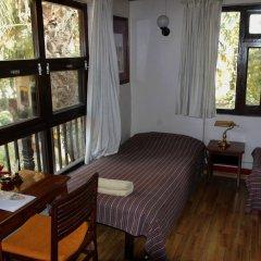 Отель Vajra Непал, Катманду - отзывы, цены и фото номеров - забронировать отель Vajra онлайн комната для гостей