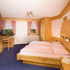 Отель Gerstl Италия, Горнолыжный курорт Ортлер - отзывы, цены и фото номеров - забронировать отель Gerstl онлайн комната для гостей фото 3