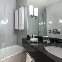K+K Hotel Cayre Paris ванная