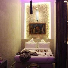 Отель Riad Kalaa 2 Марокко, Рабат - отзывы, цены и фото номеров - забронировать отель Riad Kalaa 2 онлайн комната для гостей фото 3