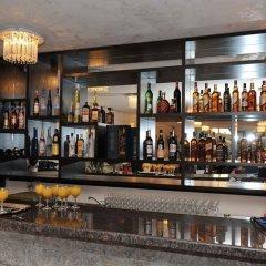 Al Murjan Palace Hotel гостиничный бар