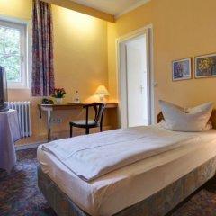 Отель Bayrischer Hof Германия, Вольфенбюттель - отзывы, цены и фото номеров - забронировать отель Bayrischer Hof онлайн фото 4