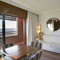 Real Marina Hotel & Spa Природный парк Риа-Формоза