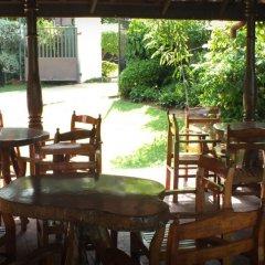 Отель Randiya Шри-Ланка, Анурадхапура - отзывы, цены и фото номеров - забронировать отель Randiya онлайн питание
