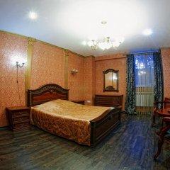 Хостел Иркутск Сити Лодж комната для гостей фото 3