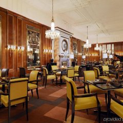 Отель Bristol, a Luxury Collection Hotel, Vienna Австрия, Вена - 3 отзыва об отеле, цены и фото номеров - забронировать отель Bristol, a Luxury Collection Hotel, Vienna онлайн питание