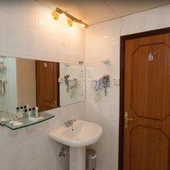 Fortune Karama Hotel ванная фото 2