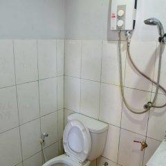 Отель Prukrom Guesthouse Ланта ванная фото 2