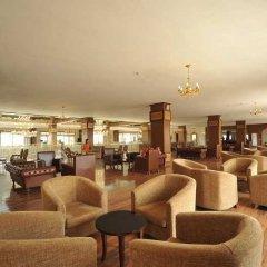Отель Eftalia Aqua Resort – All Inclusive гостиничный бар