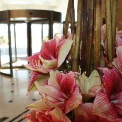 Отель Excelsior Hotel & Spa Baku Азербайджан, Баку - 7 отзывов об отеле, цены и фото номеров - забронировать отель Excelsior Hotel & Spa Baku онлайн фитнесс-зал