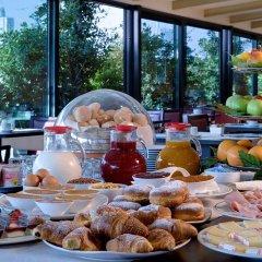 Отель Best Western Plus Hotel Galles Италия, Милан - 13 отзывов об отеле, цены и фото номеров - забронировать отель Best Western Plus Hotel Galles онлайн питание фото 2