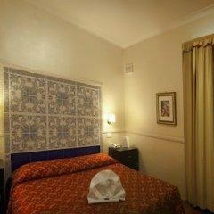 Hotel Picasso комната для гостей фото 6