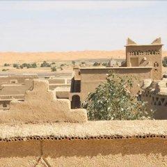 Отель Dar Tafouyte Марокко, Мерзуга - отзывы, цены и фото номеров - забронировать отель Dar Tafouyte онлайн фото 6