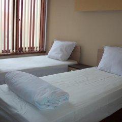 Отель Rusalka Spa Complex Болгария, Свиштов - отзывы, цены и фото номеров - забронировать отель Rusalka Spa Complex онлайн комната для гостей фото 4