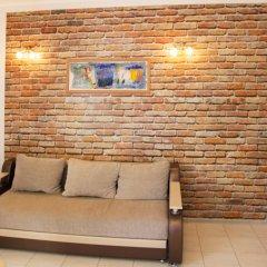 Гостиница Чудо в Красной Поляне 4 отзыва об отеле, цены и фото номеров - забронировать гостиницу Чудо онлайн Красная Поляна комната для гостей фото 3