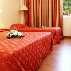 Отель Strada Marina Греция, Закинф - 2 отзыва об отеле, цены и фото номеров - забронировать отель Strada Marina онлайн с домашними животными