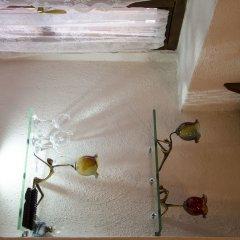 Апартаменты Elafusa Luxury Apartment Родос спа фото 2