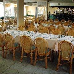 Гостиница Ладога в Санкт-Петербурге 5 отзывов об отеле, цены и фото номеров - забронировать гостиницу Ладога онлайн Санкт-Петербург питание