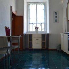 Отель Villa Arcangelo Бари в номере
