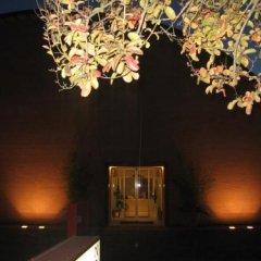 Отель 15.92 Hotel Италия, Пьянига - отзывы, цены и фото номеров - забронировать отель 15.92 Hotel онлайн интерьер отеля фото 3