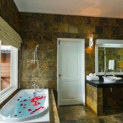 Отель Sun Aqua Vilu Reef ванная фото 2