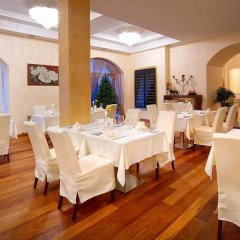 Отель Garden Palace Hotel Латвия, Рига - - забронировать отель Garden Palace Hotel, цены и фото номеров питание