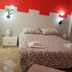 Отель Affittacamere La Giara Порт-Эмпедокле комната для гостей фото 2