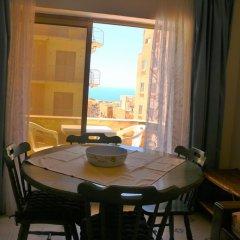 Отель Villa Bronja Мальта, Мунксар - отзывы, цены и фото номеров - забронировать отель Villa Bronja онлайн в номере