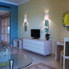 Taba Sands Hotel & Casino комната для гостей фото 5