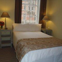 Отель Arosfa комната для гостей фото 3