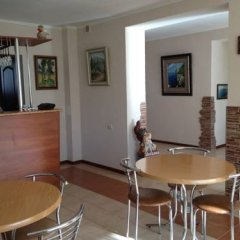 Гостевой Дом У Кара-Дага гостиничный бар
