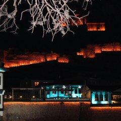 Sehrizade Konagi Турция, Амасья - отзывы, цены и фото номеров - забронировать отель Sehrizade Konagi онлайн развлечения