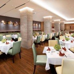 Отель Holiday Inn Shanghai Hongqiao Central