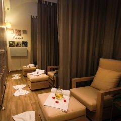 Отель Imperial Casablanca Марокко, Касабланка - отзывы, цены и фото номеров - забронировать отель Imperial Casablanca онлайн спа фото 2