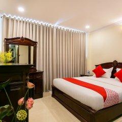 OYO 113 Horizon Hotel комната для гостей фото 5