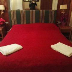 Отель B&B Termini комната для гостей фото 3