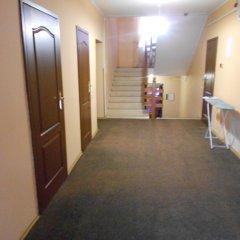 Галант Отель интерьер отеля фото 2