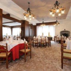 Olympic Turismo Antico Borgo Hotel Монклассико помещение для мероприятий фото 2