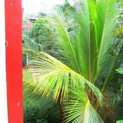 Отель Fresh Air Villa Guest House фото 2